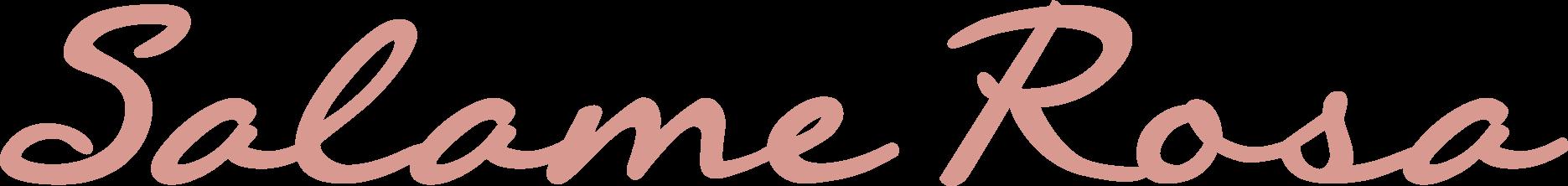 Salame Rosa